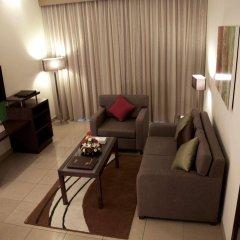 Xclusive Casa Hotel Apartments комната для гостей фото 5