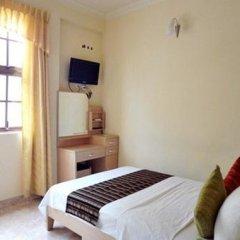 Отель Hulhumale Inn Мальдивы, Северный атолл Мале - отзывы, цены и фото номеров - забронировать отель Hulhumale Inn онлайн фото 2