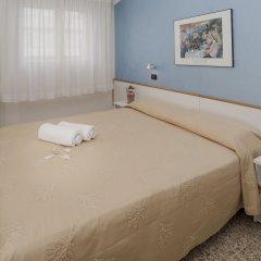 Hotel Piccinelli комната для гостей