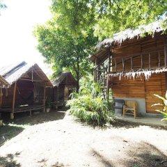 Отель Easy Huts Ланта фото 10