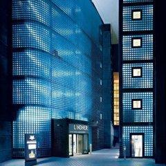 Отель Lindner Hotel Dom Residence Германия, Кёльн - 8 отзывов об отеле, цены и фото номеров - забронировать отель Lindner Hotel Dom Residence онлайн интерьер отеля фото 3