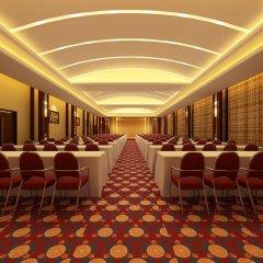 Отель Shenzhen Hongbo Hotel Китай, Шэньчжэнь - отзывы, цены и фото номеров - забронировать отель Shenzhen Hongbo Hotel онлайн помещение для мероприятий фото 2