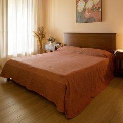 Отель Ca Florian Италия, Зеро-Бранко - отзывы, цены и фото номеров - забронировать отель Ca Florian онлайн комната для гостей фото 2