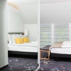 Отель L Ermitage фото 16