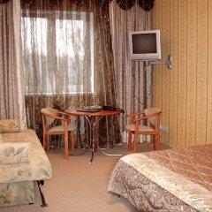 Мини-отель Котбус комната для гостей фото 5