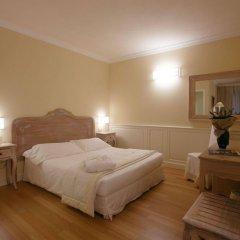 Отель Antico Mulino Италия, Скорце - отзывы, цены и фото номеров - забронировать отель Antico Mulino онлайн комната для гостей фото 2
