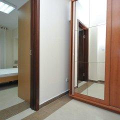 Отель Maini Черногория, Будва - отзывы, цены и фото номеров - забронировать отель Maini онлайн удобства в номере