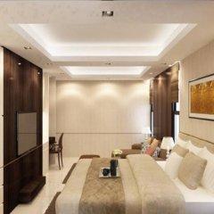 Отель Syama Sukhumvit 20 Бангкок помещение для мероприятий