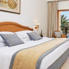 Отель Moevenpick Resort & Spa Sousse Сусс комната для гостей фото 3