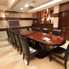 Отель Plaza Caribe Мексика, Канкун - отзывы, цены и фото номеров - забронировать отель Plaza Caribe онлайн питание фото 3