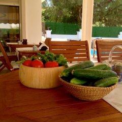 Rustic Alacati Турция, Чешме - отзывы, цены и фото номеров - забронировать отель Rustic Alacati онлайн питание
