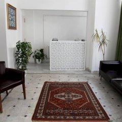 iskele hotel Турция, Стамбул - отзывы, цены и фото номеров - забронировать отель iskele hotel онлайн интерьер отеля