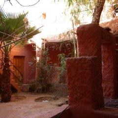 Отель Maroc Galacx Марокко, Уарзазат - отзывы, цены и фото номеров - забронировать отель Maroc Galacx онлайн