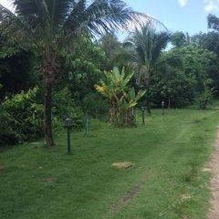 Отель Moragot Resort фото 3