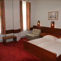 Hotel Terminus Vienna Вена детские мероприятия
