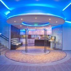 Pernera Beach Hotel - All Inclusive спа фото 2