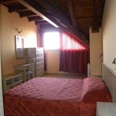 Апартаменты Saint Ivan Ski Apartments Банско фото 9