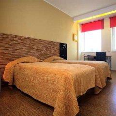 Отель Hestia Hotel Seaport Эстония, Таллин - - забронировать отель Hestia Hotel Seaport, цены и фото номеров комната для гостей фото 5