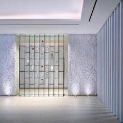 Отель Lotte Hanoi Ханой спа фото 2