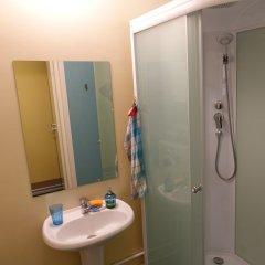 mini-hotel Moskovskaya 75 ванная