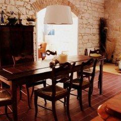 Отель La Martina Country House Италия, Нумана - отзывы, цены и фото номеров - забронировать отель La Martina Country House онлайн фото 18