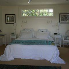 Отель Aylstone Boutique Retreat комната для гостей