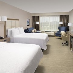 hampton inn by hilton wilmington downtown wilmington united states rh zenhotels com