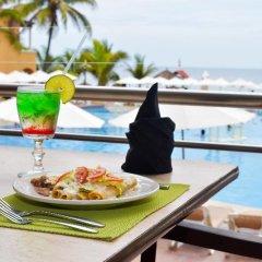 Отель Tesoro Ixtapa - Все включено в номере фото 2