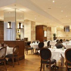 Miramar Hotel by Windsor питание фото 2
