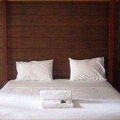 Отель Keerati Homestay комната для гостей фото 7