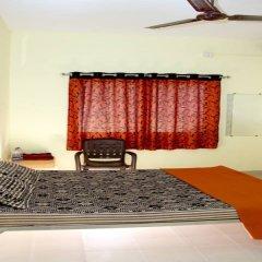 Hotel New Ratan Deep в номере