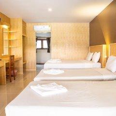 Отель P.Chaweng Guest House Самуи фото 2