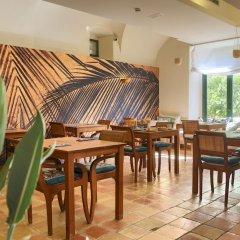Hotel El Convent de Begur питание фото 3