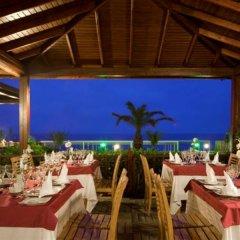 Mirada Del Mar Hotel Турция, Кемер - 1 отзыв об отеле, цены и фото номеров - забронировать отель Mirada Del Mar Hotel - All Inclusive онлайн помещение для мероприятий