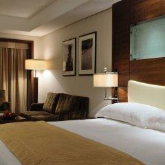 Отель Mövenpick Hotel Bur Dubai ОАЭ, Дубай - отзывы, цены и фото номеров - забронировать отель Mövenpick Hotel Bur Dubai онлайн сейф в номере