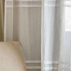 Отель Conqueridor Испания, Валенсия - 1 отзыв об отеле, цены и фото номеров - забронировать отель Conqueridor онлайн удобства в номере фото 2