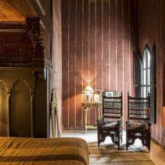 Отель Dar Darma - Riad Марокко, Марракеш - отзывы, цены и фото номеров - забронировать отель Dar Darma - Riad онлайн комната для гостей фото 2