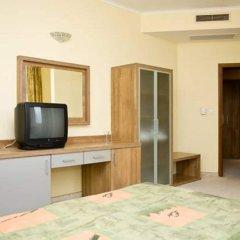 Hrizantema- All Inclusive Hotel удобства в номере фото 2