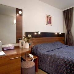 Forum Hotel (ex. Central Forum) София удобства в номере