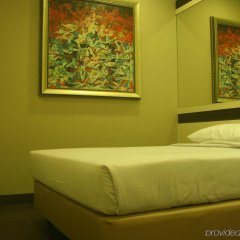 hotel 81 bugis singapore singapore zenhotels rh zenhotels com
