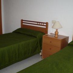 Отель Apartamentos Aigua Oliva детские мероприятия фото 2