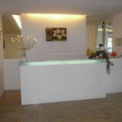 Отель Felsinea Италия, Римини - отзывы, цены и фото номеров - забронировать отель Felsinea онлайн интерьер отеля фото 3