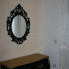 Отель Evdokia Hotel Греция, Родос - отзывы, цены и фото номеров - забронировать отель Evdokia Hotel онлайн сейф в номере