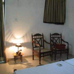 Отель Kalan Villa Шри-Ланка, Галле - отзывы, цены и фото номеров - забронировать отель Kalan Villa онлайн фото 2
