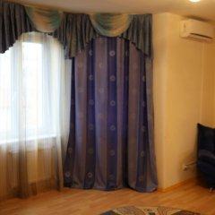 Гостиница Gorod Shakhmat в Элисте отзывы, цены и фото номеров - забронировать гостиницу Gorod Shakhmat онлайн Элиста удобства в номере фото 2