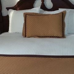 Отель Best Western Joliet Inn & Suites фото 20