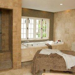 Отель Half Moon Ямайка, Монтего-Бей - отзывы, цены и фото номеров - забронировать отель Half Moon онлайн спа фото 2