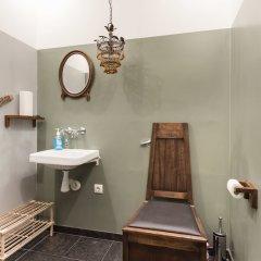 Апартаменты Griboedov Loft Apartments K14 ванная фото 2