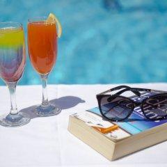 Aes Club Hotel Турция, Олудениз - 2 отзыва об отеле, цены и фото номеров - забронировать отель Aes Club Hotel онлайн в номере фото 2