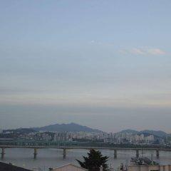 Отель Han River Guesthouse фото 3